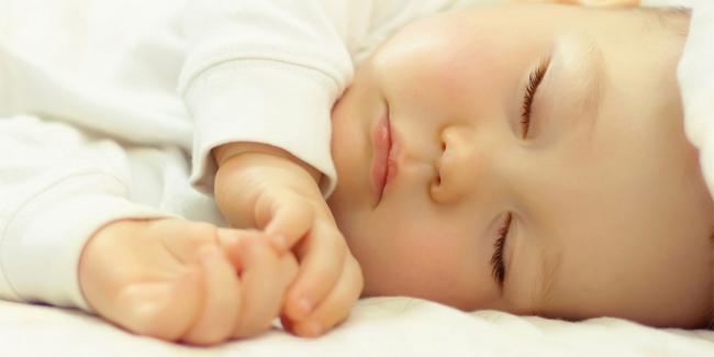 Waktu tidur lebih lama