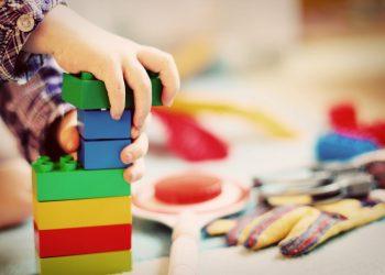 Beragam Trik Untuk Membantu Mengasah Kecerdasan Si Kecil