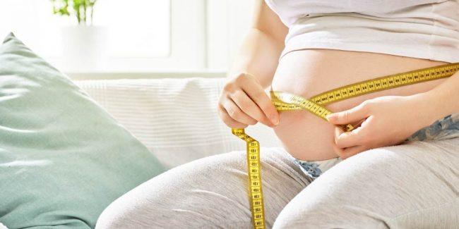 Mommyrexia adalah salah satu gangguan makan