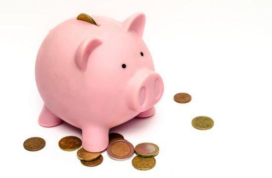 Sesuaikan Dengan Kemampuan Finansial Mampaps