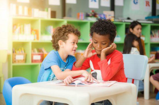 Kenali Konsep Belajar dan Kurikulum yang Diterapkan