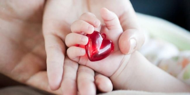 Manfaat potasium mencegah penyakit jantung