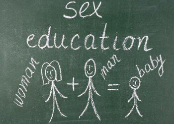 7 cara mengenalkan pendidikan seksual pada si kecil