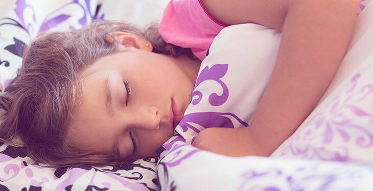 9 Daftar Obat Diare Tradisional Yang Ampuh Untuk Mengobati Anak