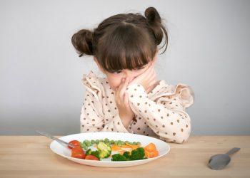 Anemia Pada Anak Disebabkan Karena Kekurangan Zat Besi Benarkah