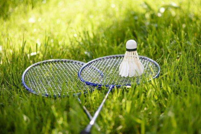 Jenis-jenis Olahraga yang Cocok untuk Anak