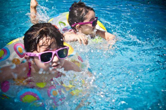 Bermain Air Di Rekreasi Air Pastinya Akan Menyenangkan