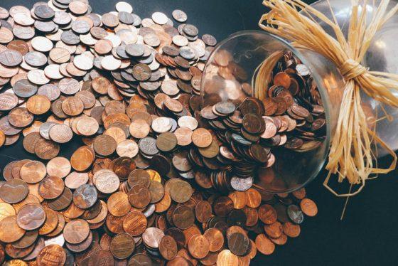 Persiapkan Budget Liburan