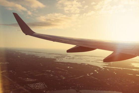 Pilih Transportasi dan Waktu Keberangkatan yang Tepat