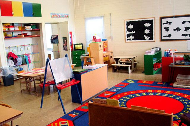 Image result for preschool in jakarta