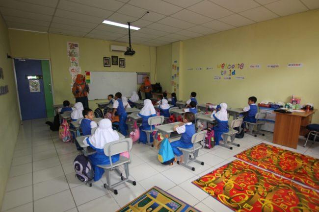 Referensi Biaya Sekolah Anak Di Jakarta