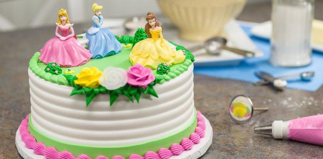 15 Inspirasi Kue Ulang Tahun Untuk Anak Happy Birthdays