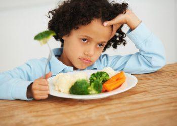 makanan pengganti sayur