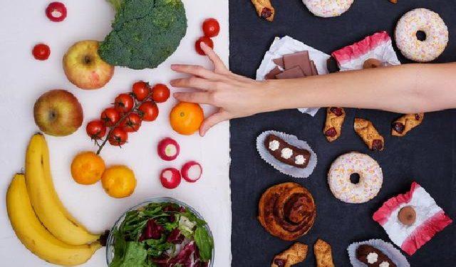 Resep Olahan Sayuran untuk Si Kecil