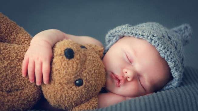 nama bayi sansekerta perempuan