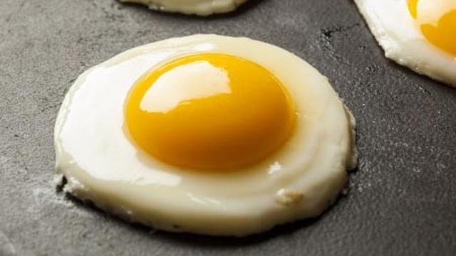 20 Makanan Untuk Ibu Hamil Agar Bayi Putih Bersih Dan Sehat