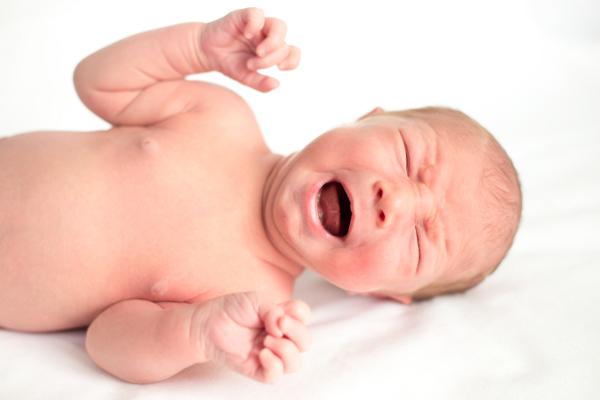 Kondisi Yang Harus Diwaspadai Sumber: motherandbaby.co.id