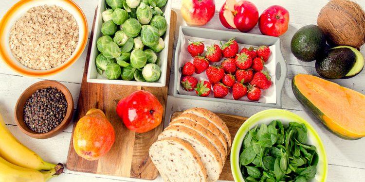 17 Makanan Untuk Mengurangi Mual Ibu Hamil Mamapapa Id
