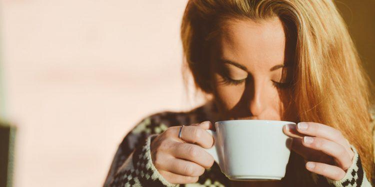 Penting Nggak Sih Minum Susu Untuk Ibu Hamil?