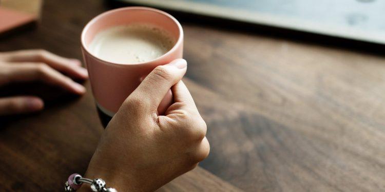 Apakah Ada Pertimbangan Tertentu Untuk Memilih Susu Hamil?
