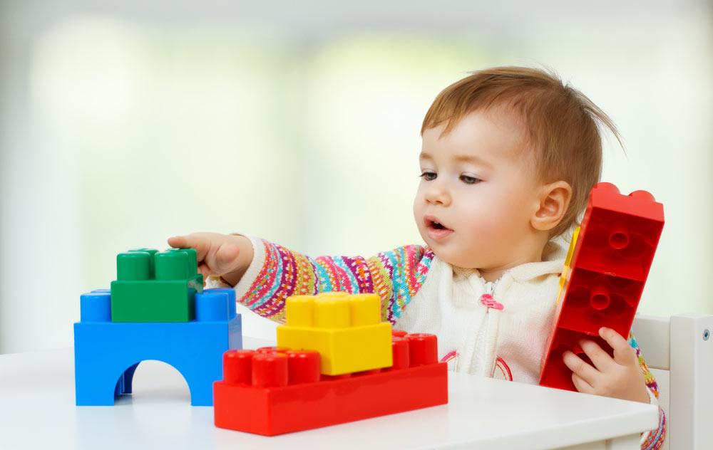 Permaianan Lego