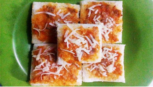 mpasi pizza 3