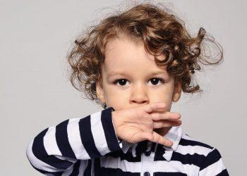 Terlambat Bicara Mempengaruhi Tahapan Tumbuh Kembang Anak