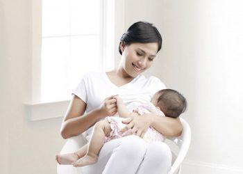 menyusui saat hamil