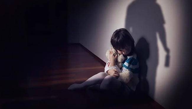 pelecehan seksual terhadap anak-anak