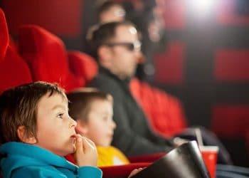 film untuk anak