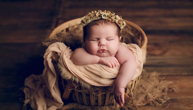 nama bayi jawa