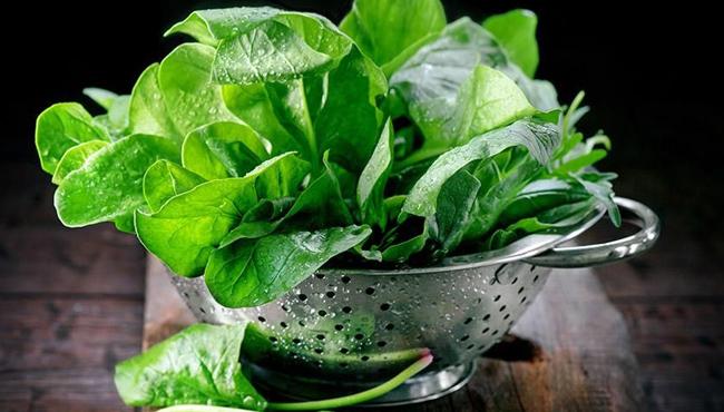 makanan yang meningkatkan daya tahan tubuh