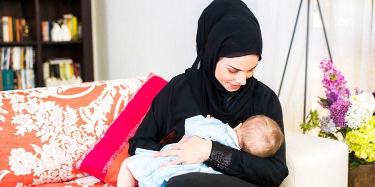 sumber gambar: www.babycentre.co.uk