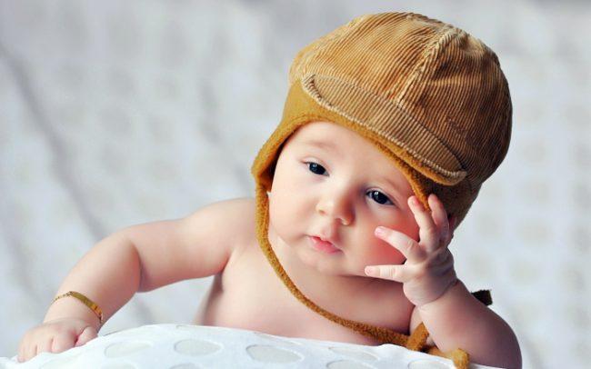 Nama Bayi Laki-laki di Bulan Ramadan