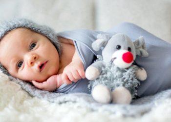 nama bayi islami