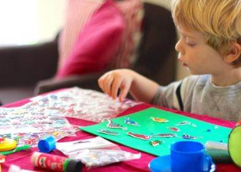 sumber: autismawarenesscentre.com
