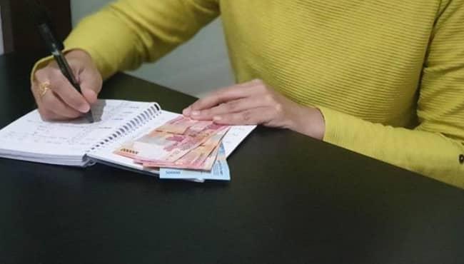 kestabilan keuangan