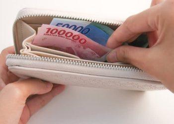 keuangan rumah tangga stabil