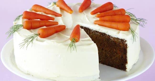 Resep snack sehat dan enak