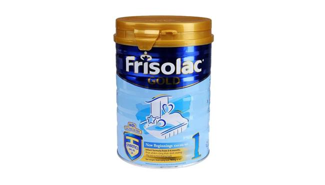 emas frisolac