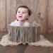 ide background foto bayi
