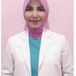 dr. Afnia Rika