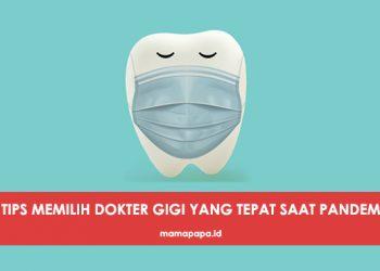 dokter-gigi-pandemi