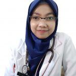 dr. Tiara Eka Mayasari