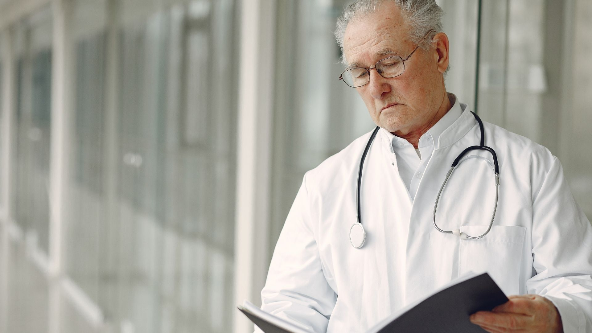 Rekomendasi Dokter Spesialis Penyakit Dalam Terbaik di Jakarta