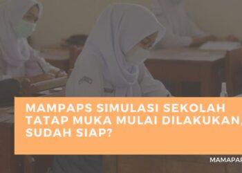 sumber gambar: jawapos.com