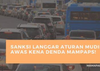 sumber gambar: bussinesstoday.in