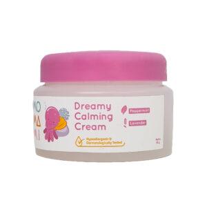 Dreamy Calming Cream